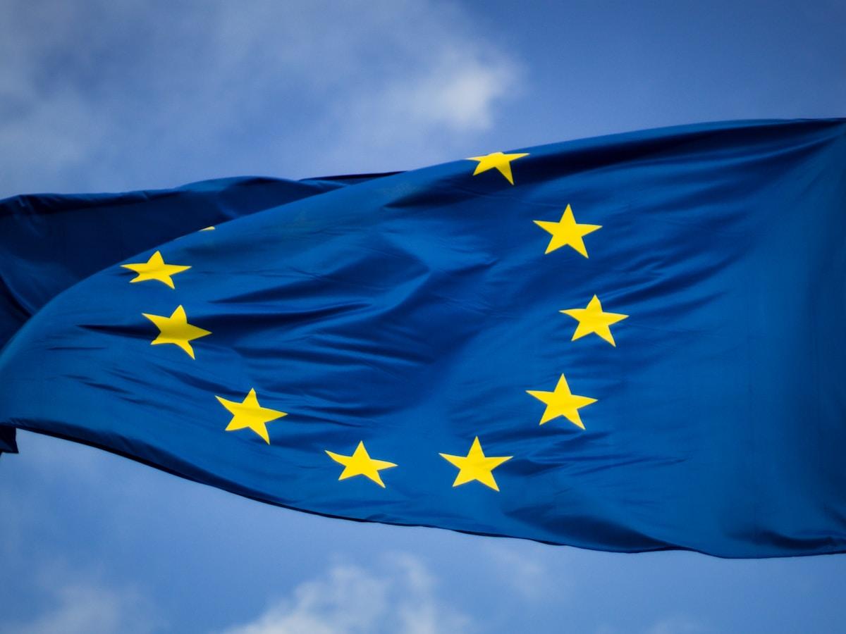 La Unión Europea presentará un monedero digital para almacenar documentos, contraseñas y realizar pagos