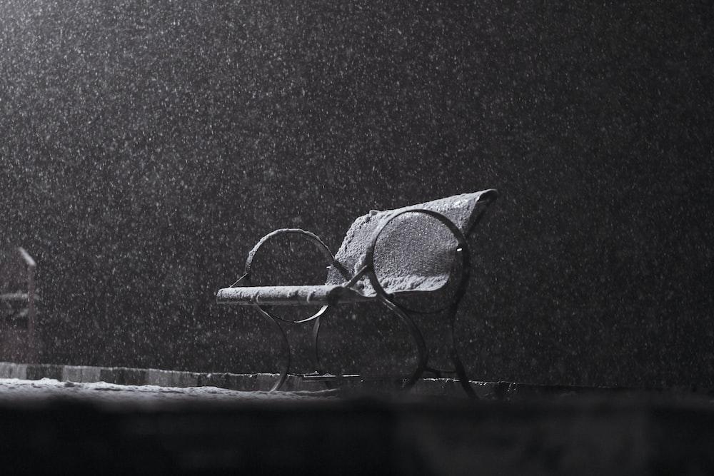 Dark Mode Wallpaper Pictures Download Free Images On Unsplash