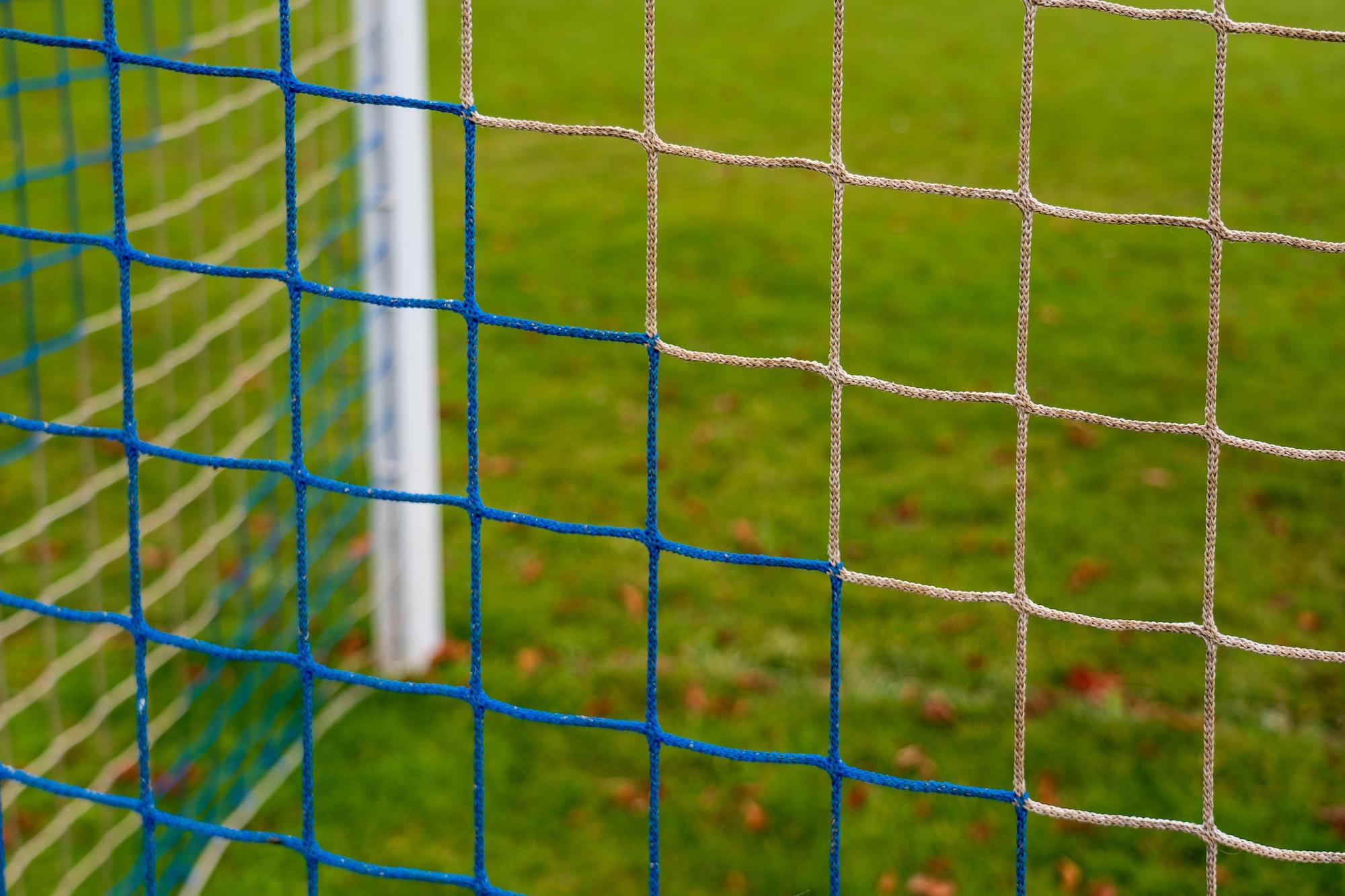 Schedina del lunedì: pronostici calcio 12/04/2021
