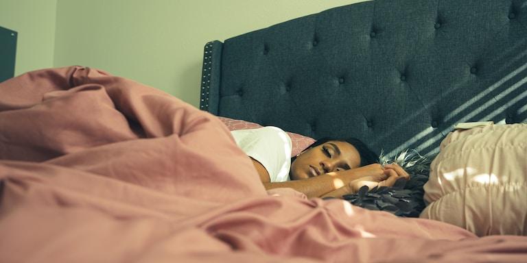 5 Meditation Exercises To Help You SleepBetter