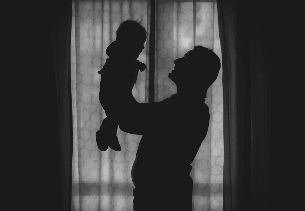 Berbakti kepada orangtua