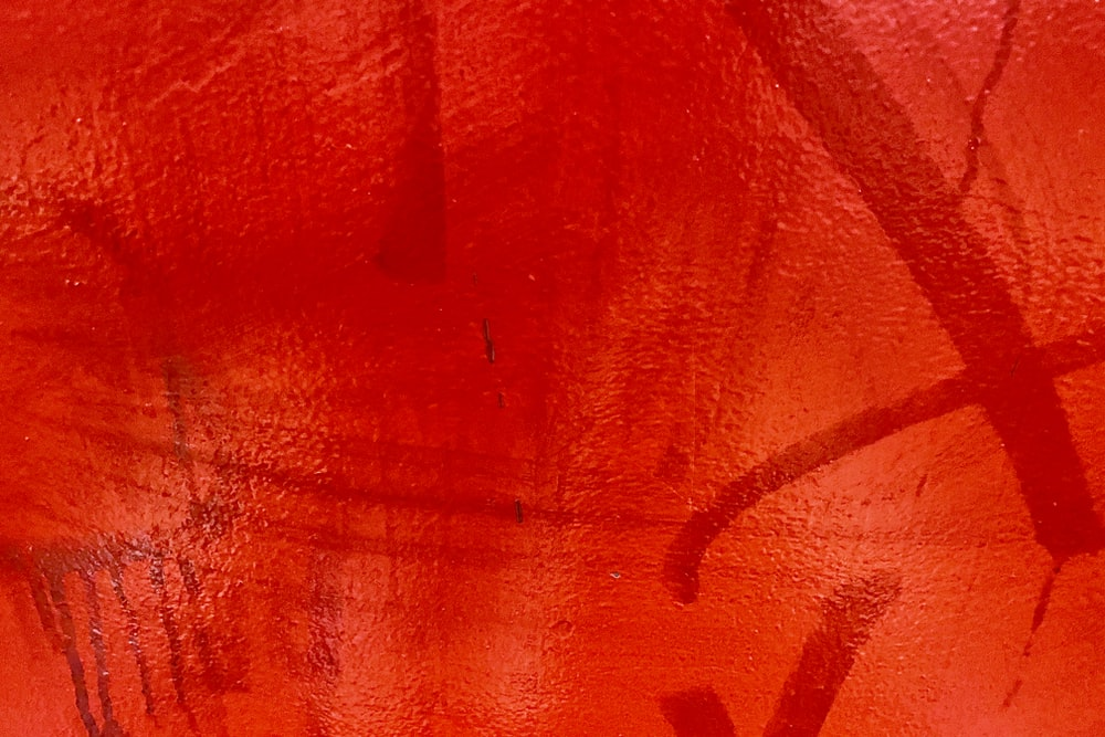 900 Red Background Images Download Hd Backgrounds On Unsplash