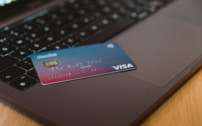 Revolut in Talks With SoftBank for Investment at $30B+ Valuation: Report