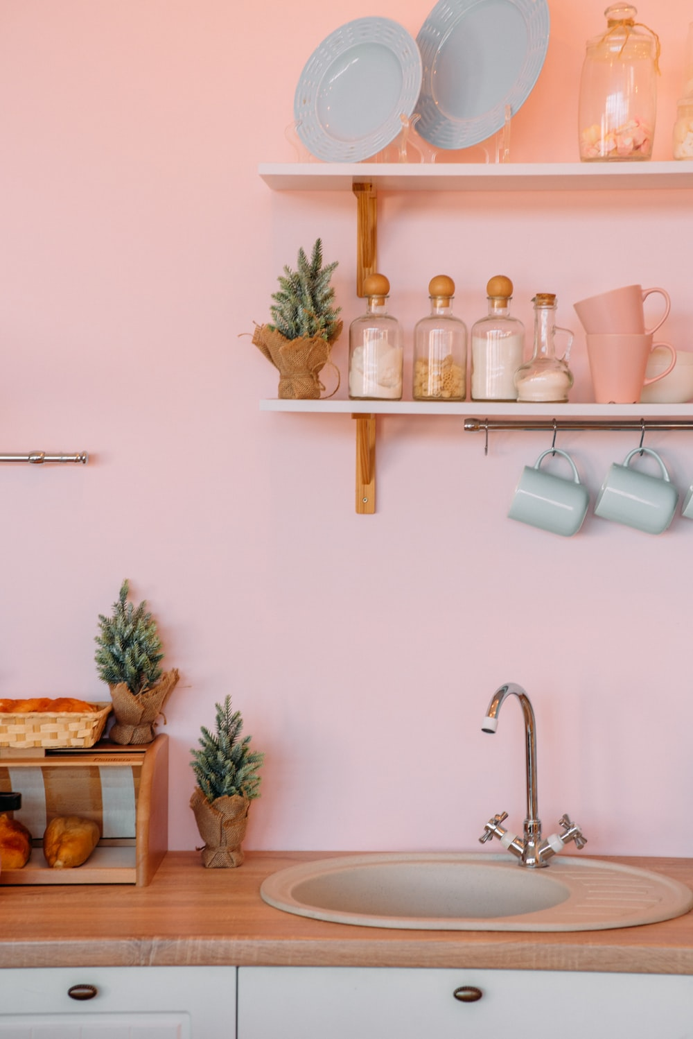 Image result for kitchen natural cleaning> stock photo