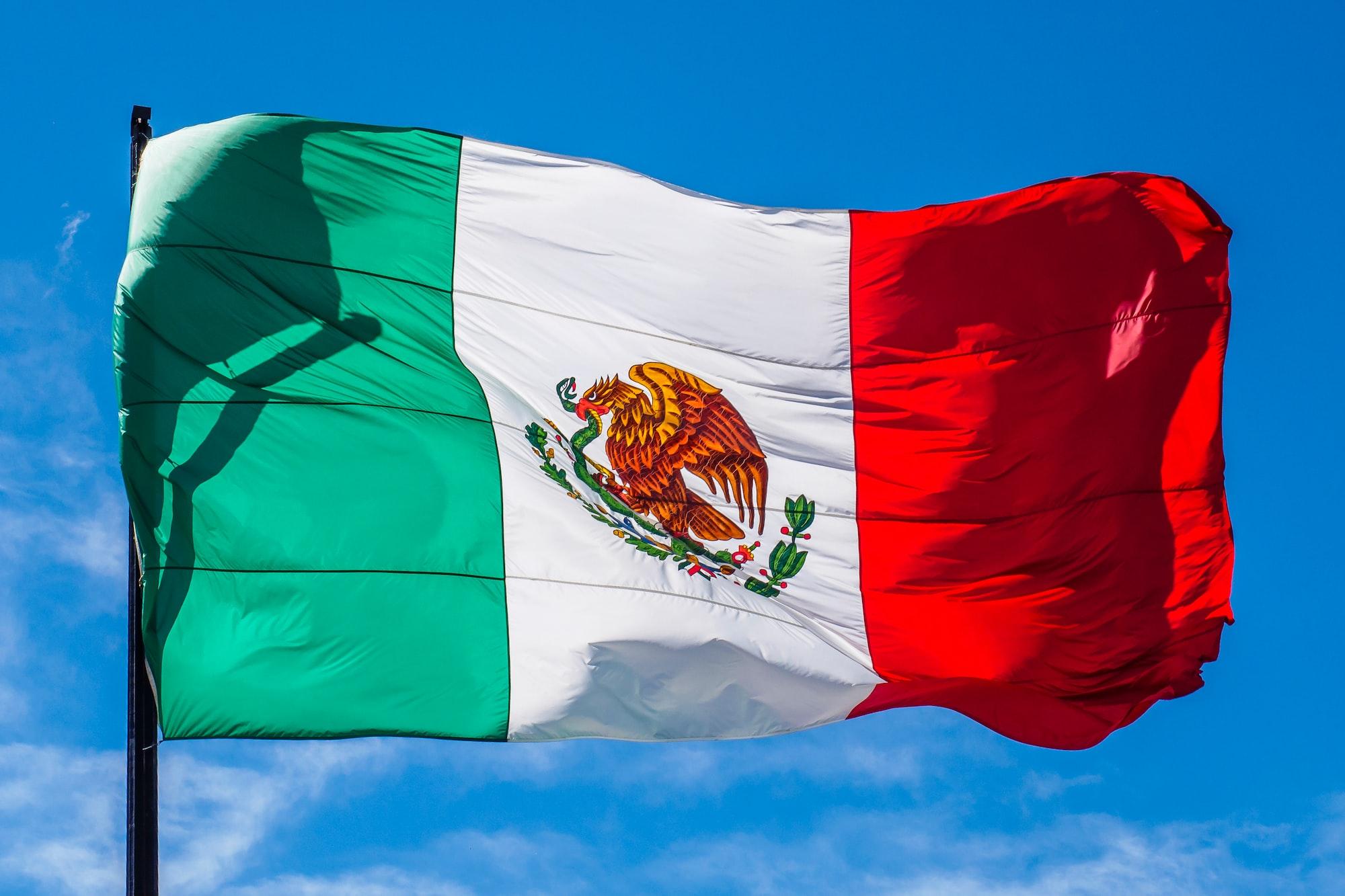 Sueldo Básico Universal en México