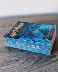 Harry Potter Art Contest elf stories