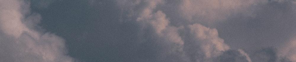 DePay header image