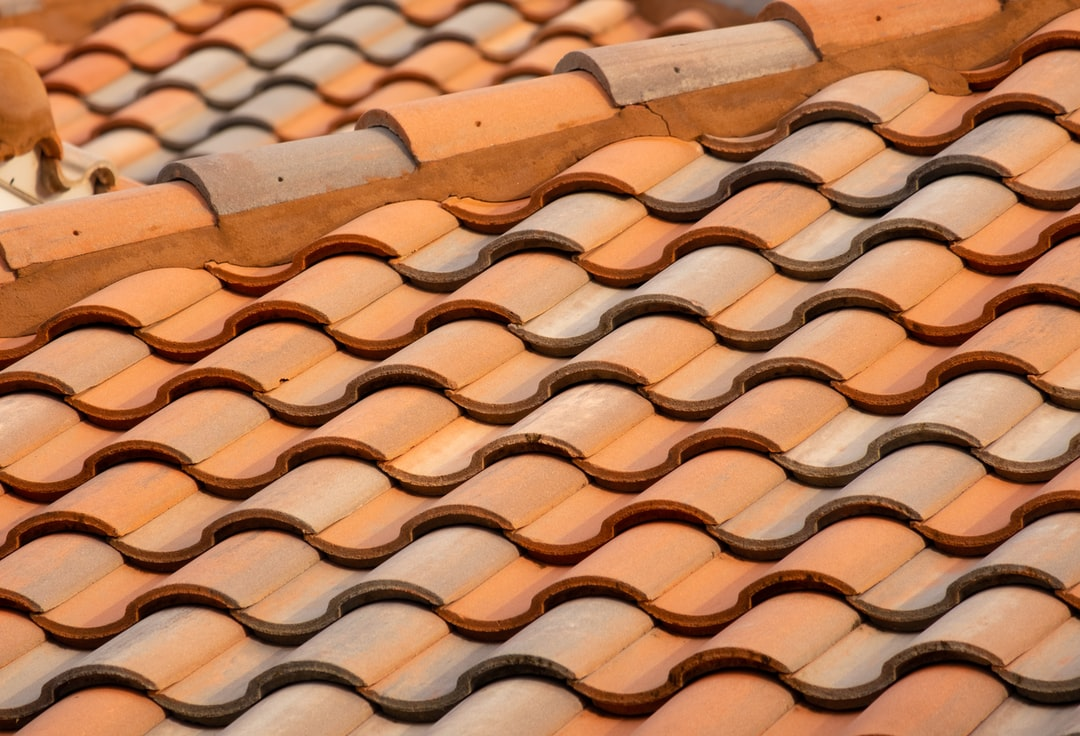 7 Factors to Consider When Choosing Roofing Companies