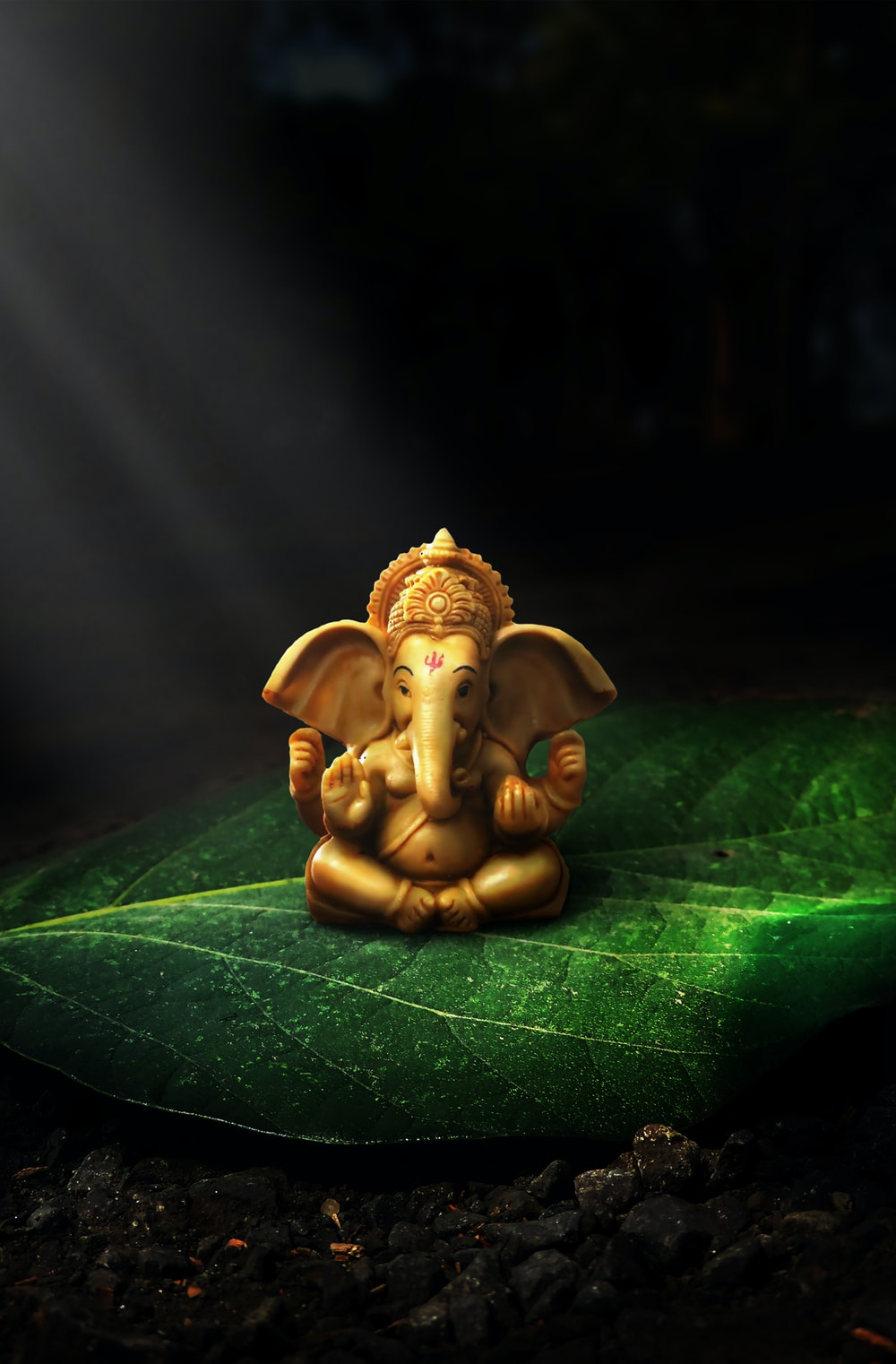 500 Ganesh Pictures Hd Download Free Images On Unsplash