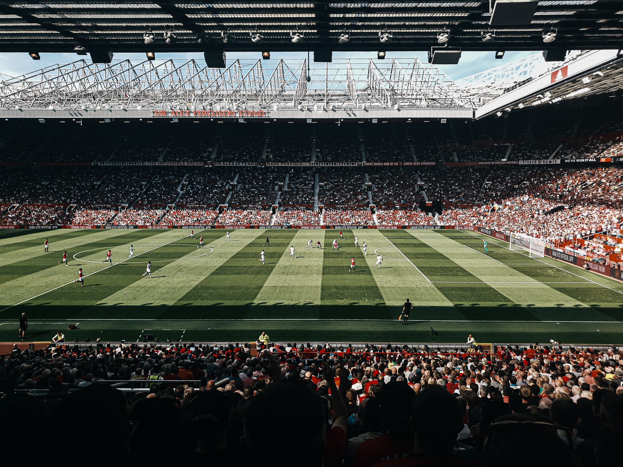 Pronostici Premier League oggi: schedina calcio inglese 27/01/2021