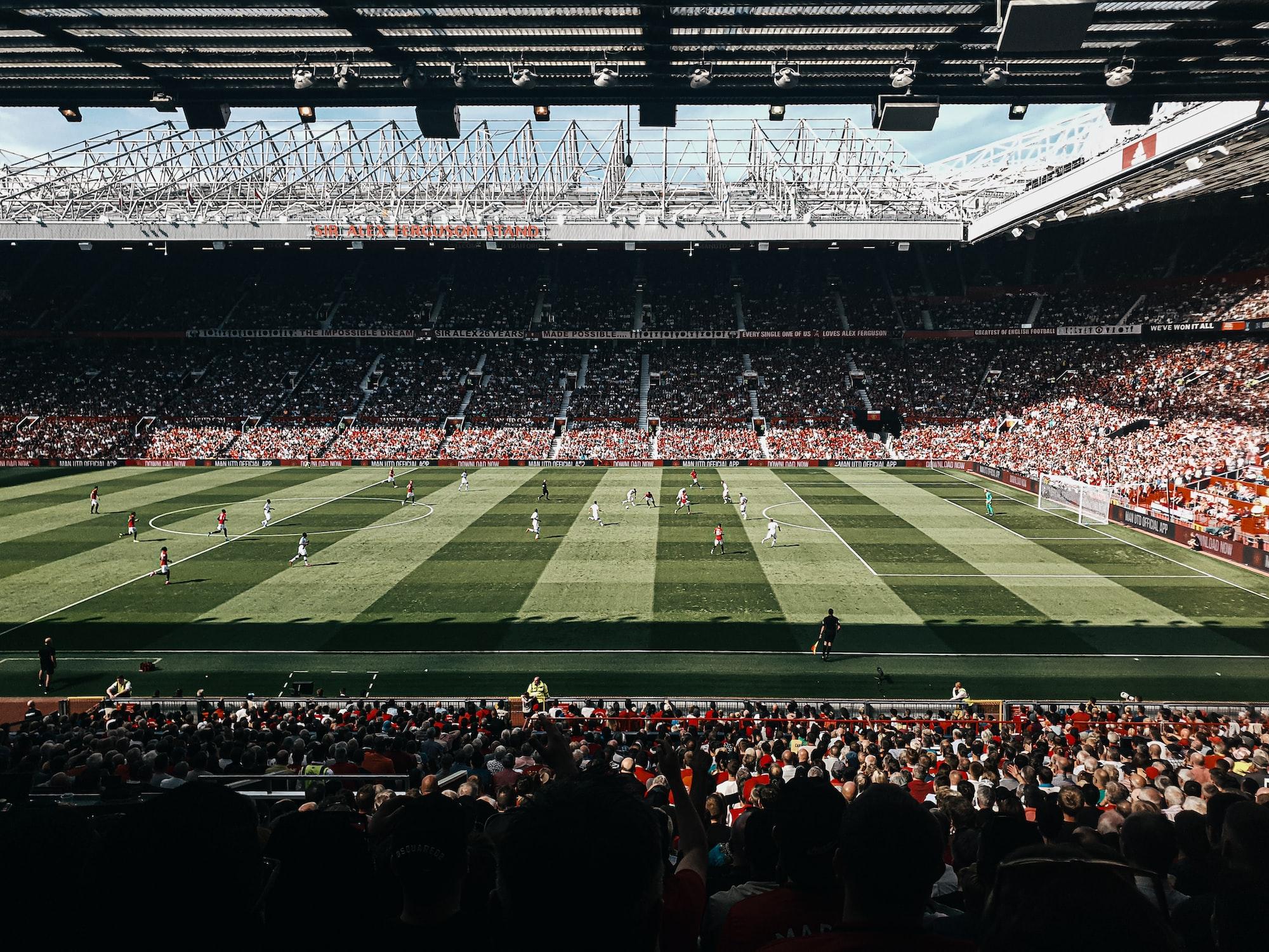 Pronostico Villarreal-Manchester United: finale Europa League 2021