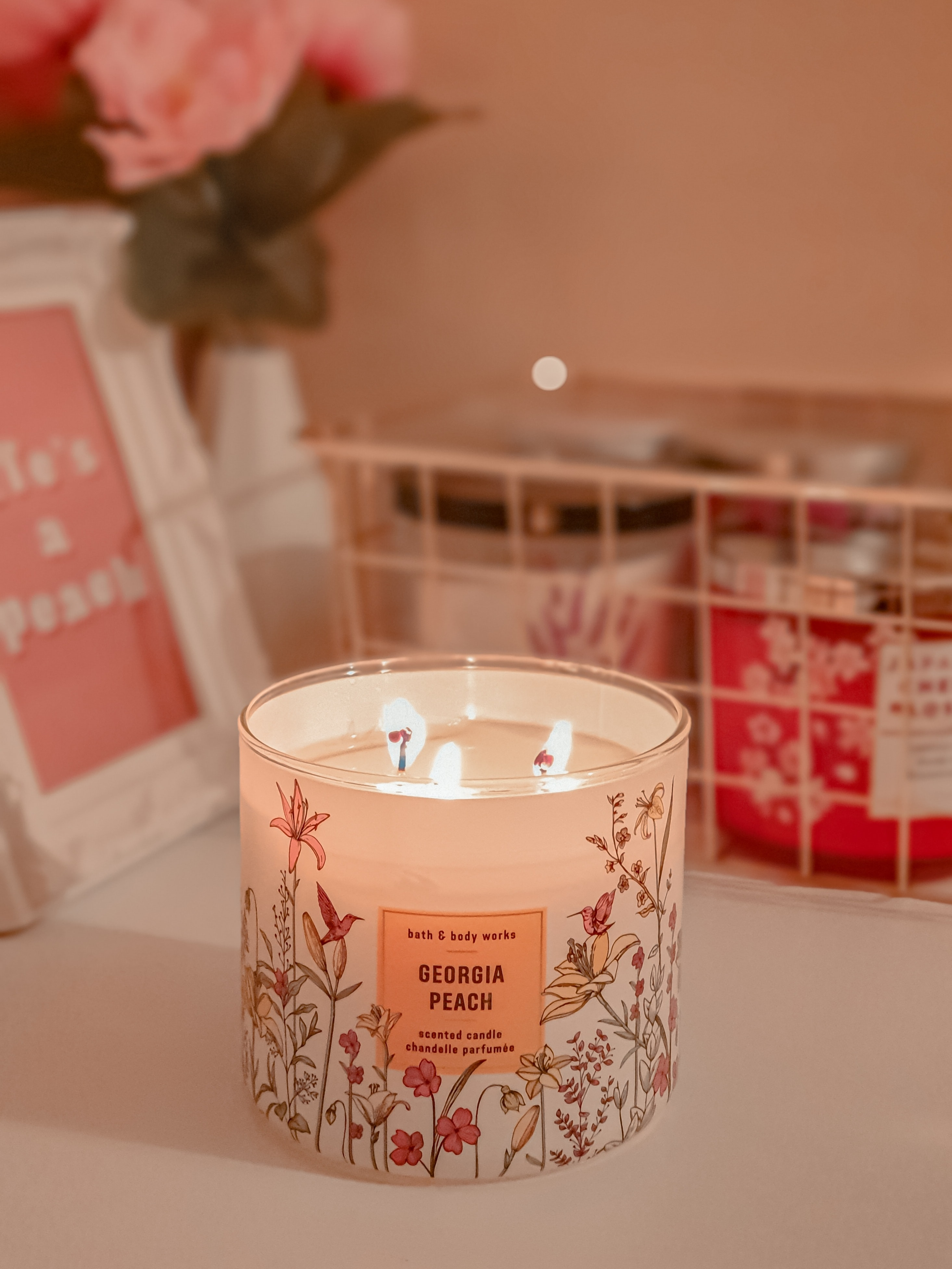 Scented Candle Pictures Download Free Images On Unsplash