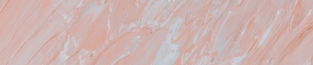 Kirby Inu header image