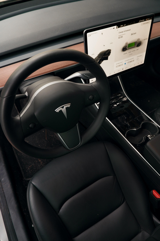 Güvenlik Kurulu'ndan Tesla'ya otonom sürüş uyarısı