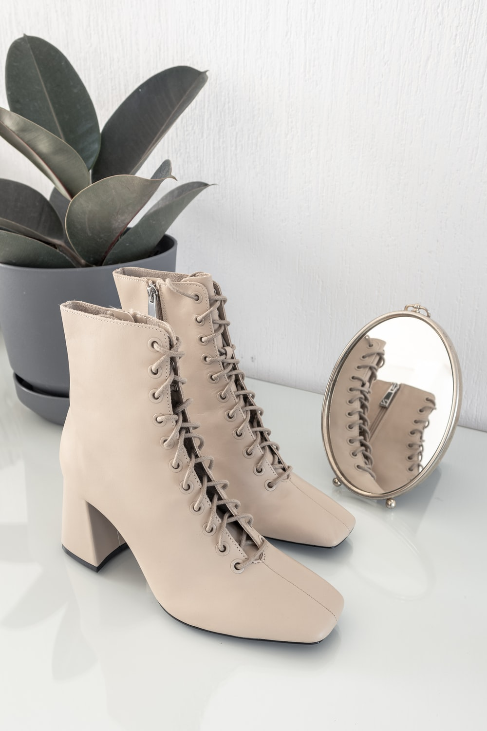 6 Boot Trends for Fall Winter 2021 to Try Out This Season!