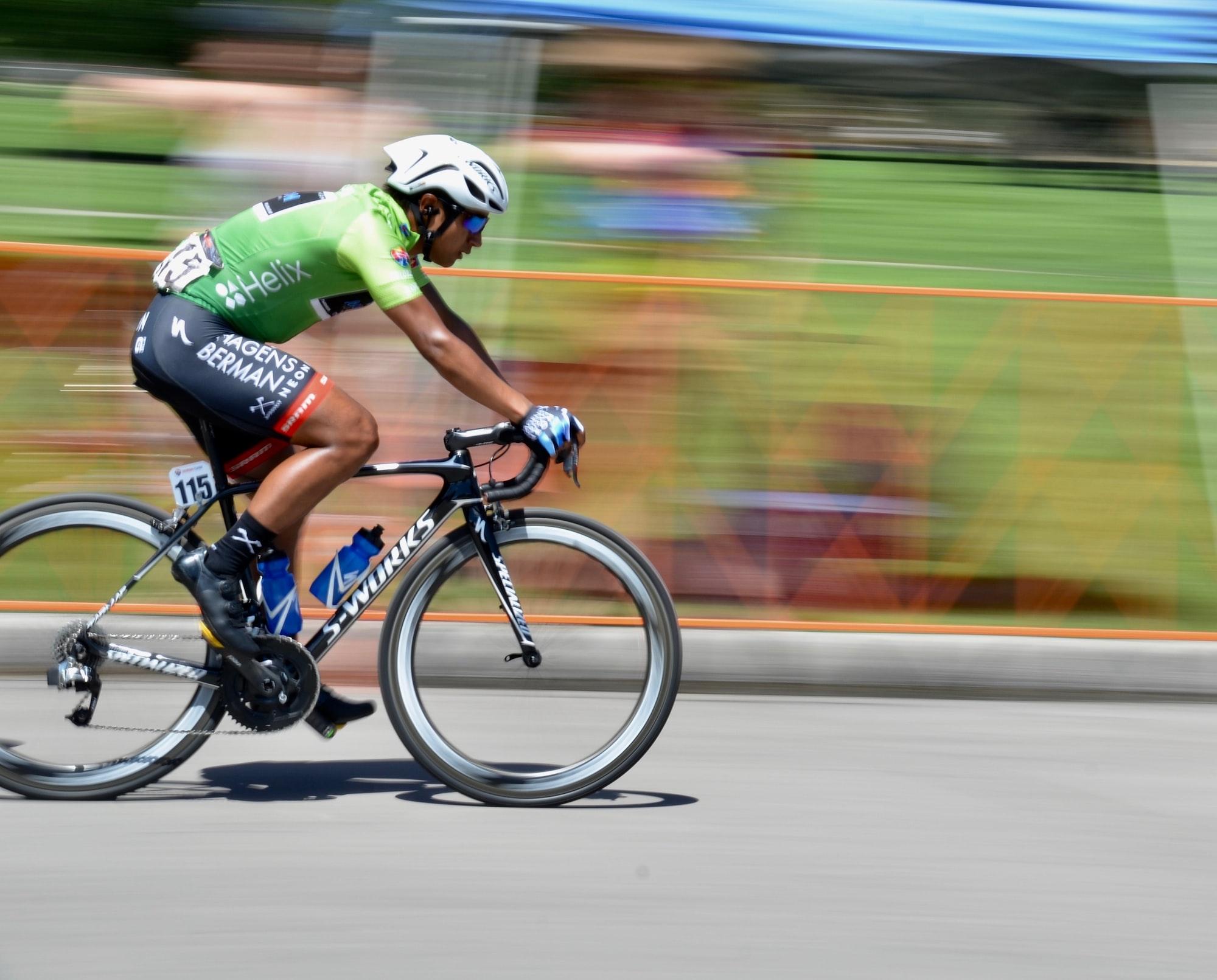 Pronostico Tour de France 2021: tappa di oggi e classifica generale