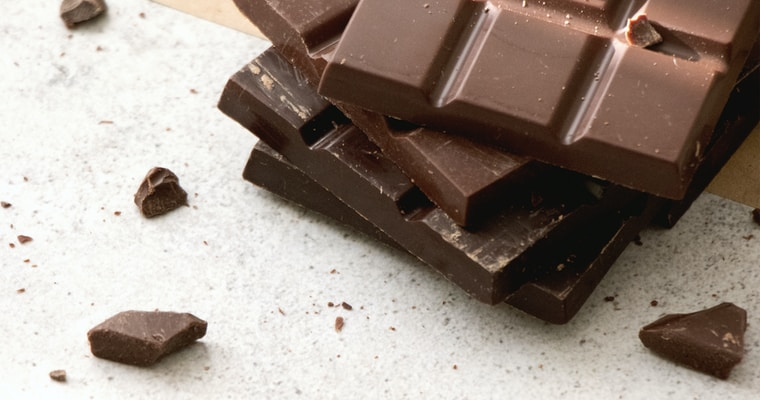 Substitutes for Chocolate – What Can I Use Instead?