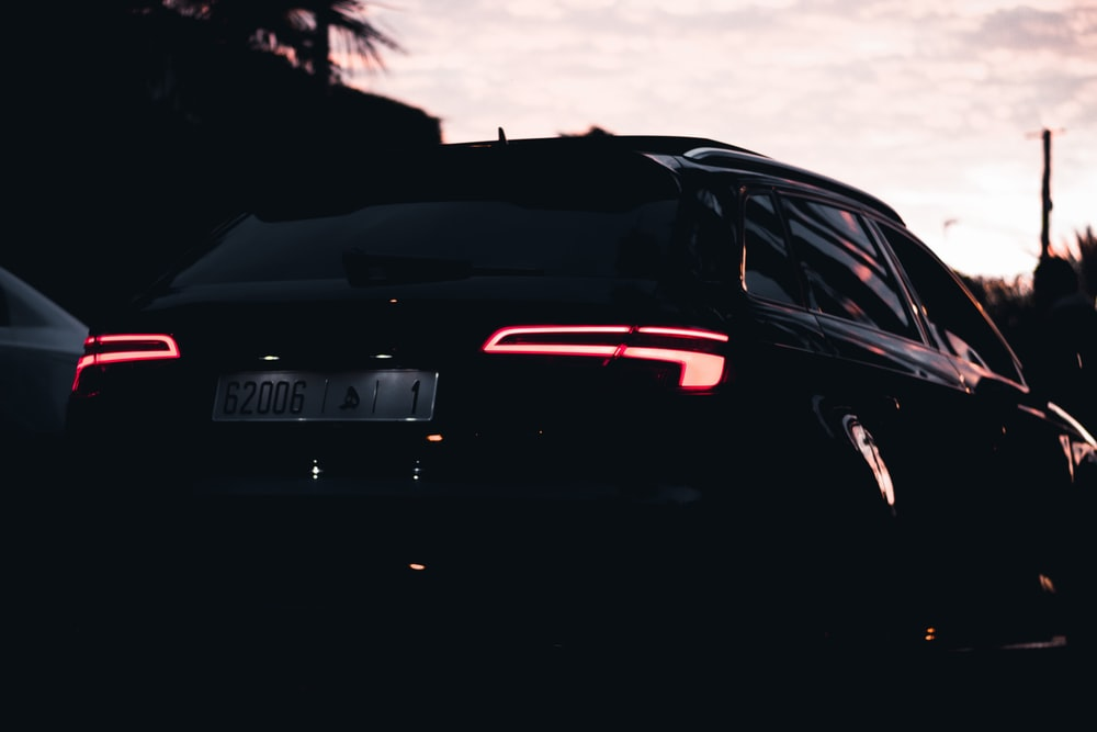 Audi S3 Pictures Download Free Images On Unsplash