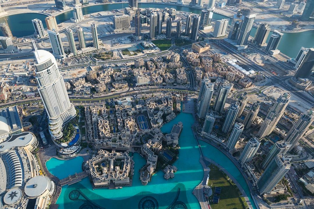 夏季新加坡到迪拜阿拉伯联合酋长国航班只有224 $ USD往返