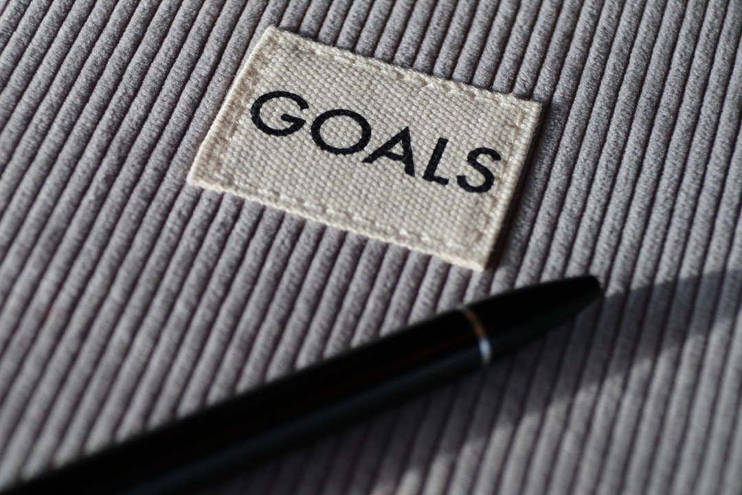 Reaching Your Own Expectations: 4 Tips for Achieving Goals