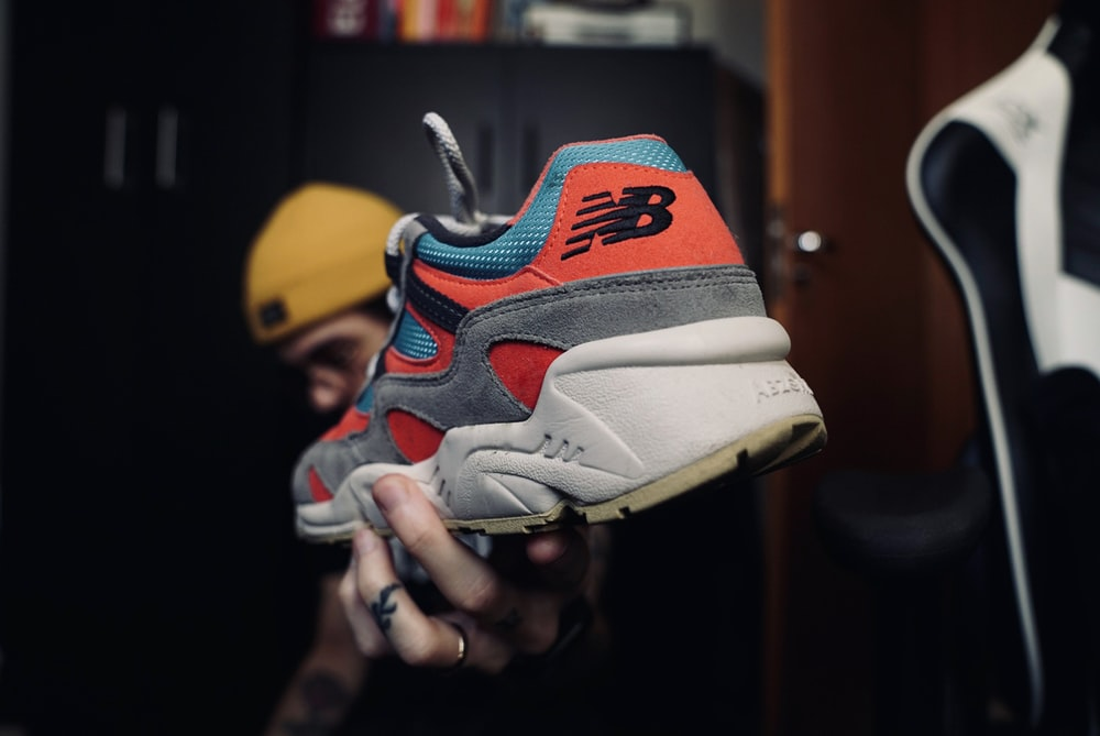 New Balance Pictures | Download Free Images on Unsplash