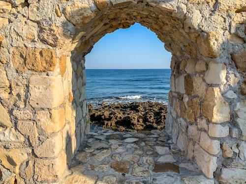 Crete, Best Islands to Visit in Greece