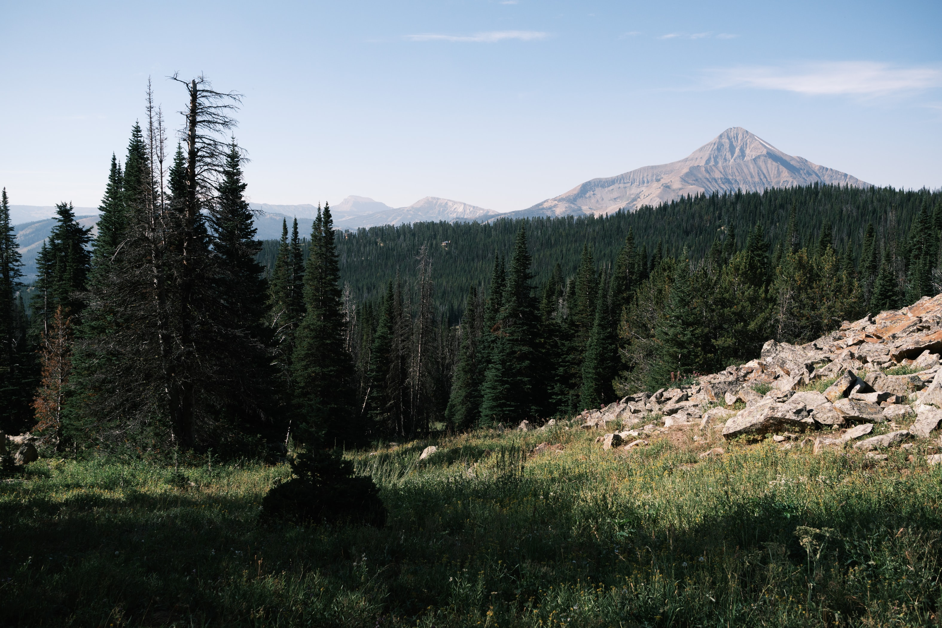 Wow! We found the Best Airbnb Big Sky Montana Rentals. Save time searching!