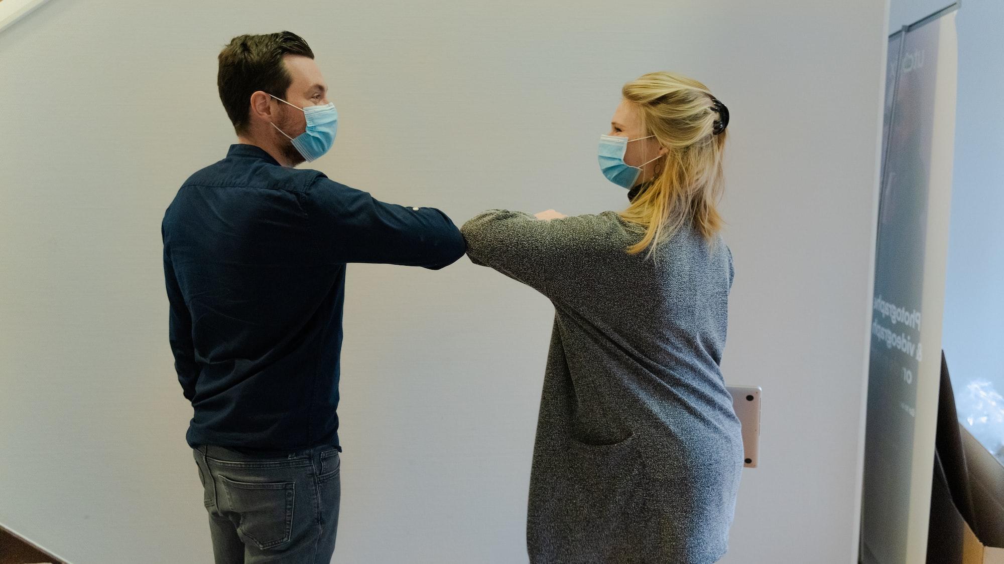 Koronawirus Małopolska [6 czerwca]: Szczegółowe dane - zakażenia, zgony