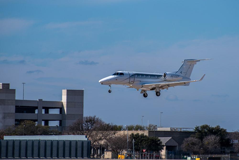 Gulfstream G650 review