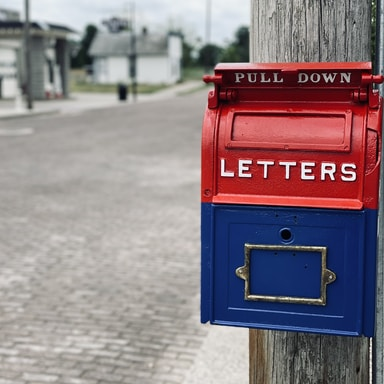 My Last Letter To My Abusive Ex-Boyfriend