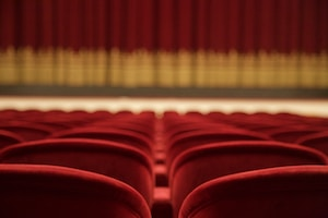 Act 1: After the Interval: COVID-19 Impact on UK Arts Audiences (April Snapshot)