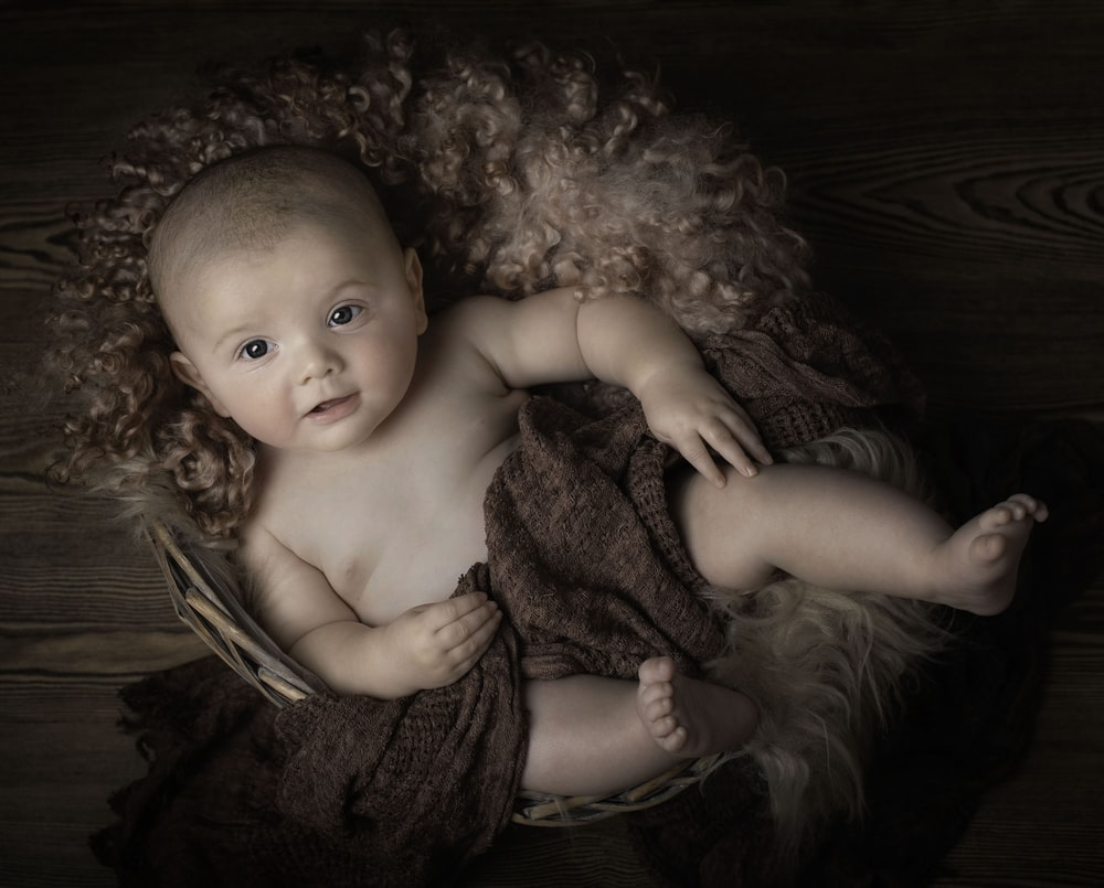 Baby boy download pics of free MakeMeBabies
