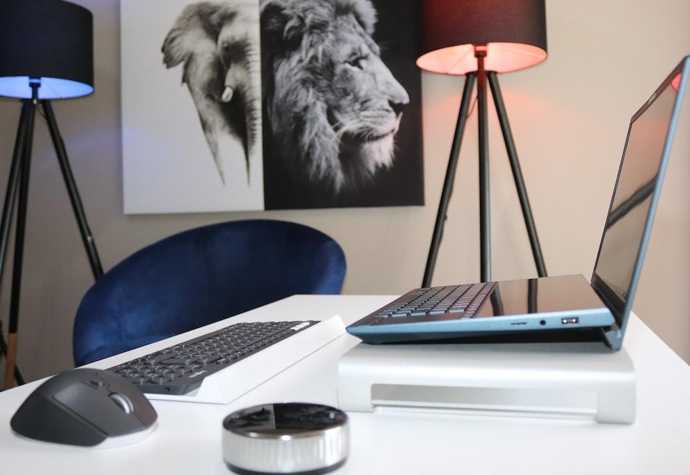 "ASUS TUF FX505DT Laptop- 15.6"""