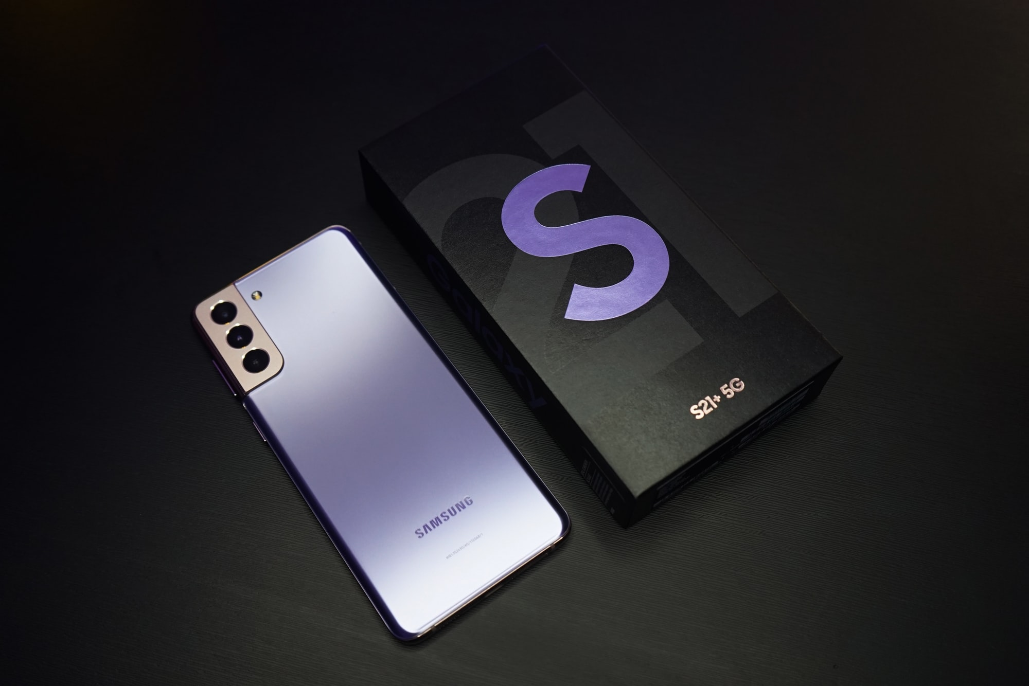 Free VPN for Samsung - Best VPN Alternatives