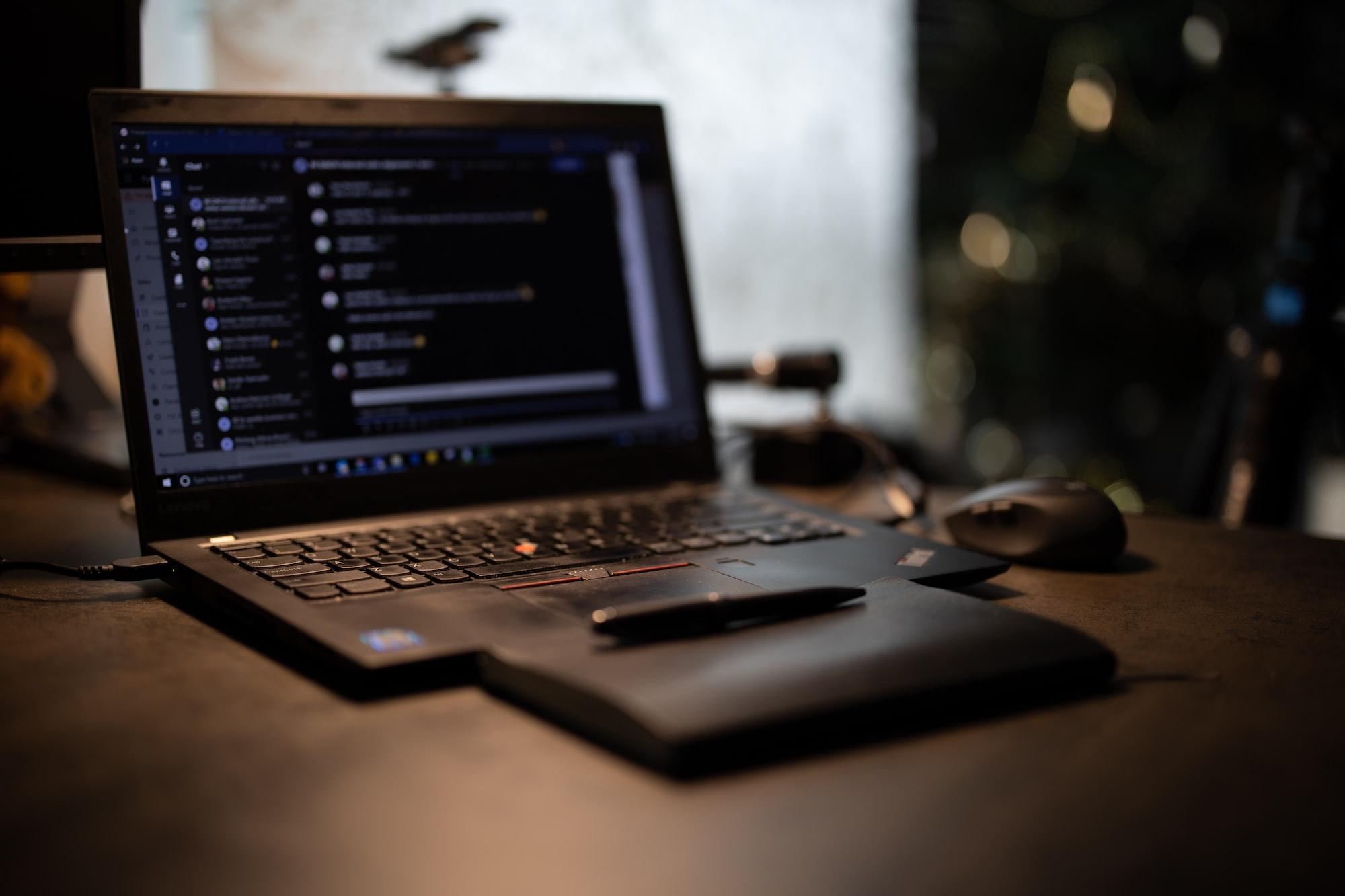 Integrando Node.js y Microsoft 365