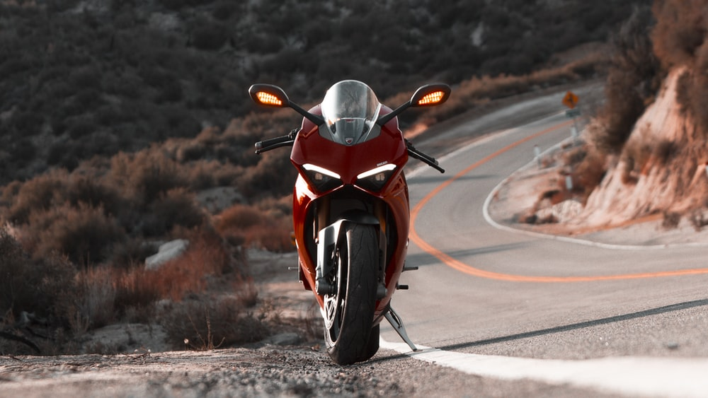 1500 Ducati Pictures Download Free Images On Unsplash
