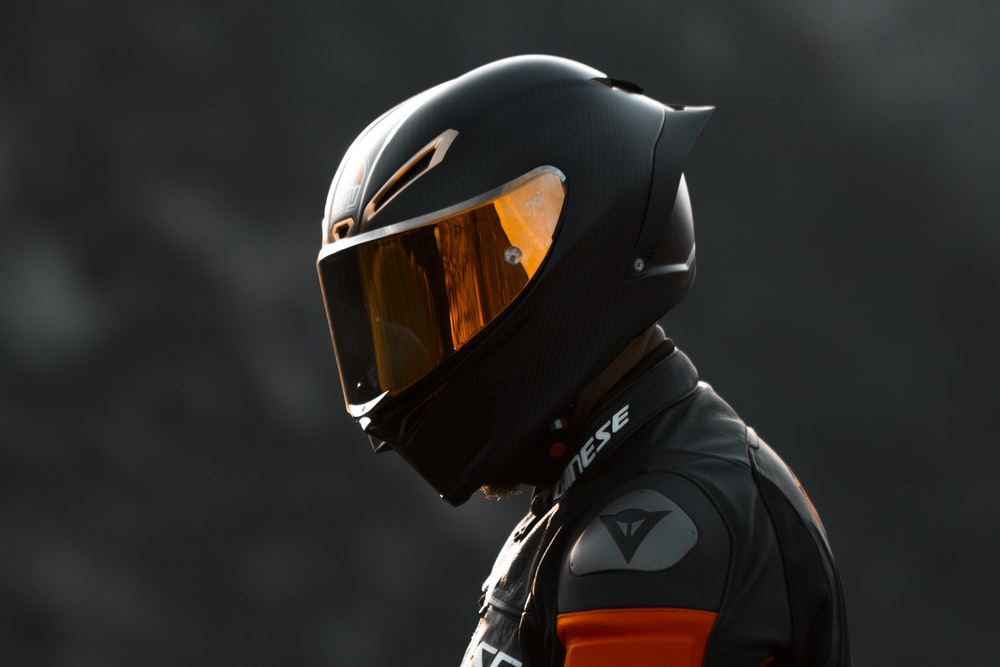 Motorcycle Helmet Pictures | Download Free Images on Unsplash