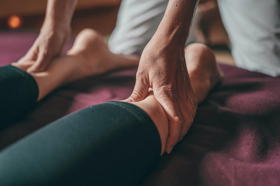 sultanahmet massage
