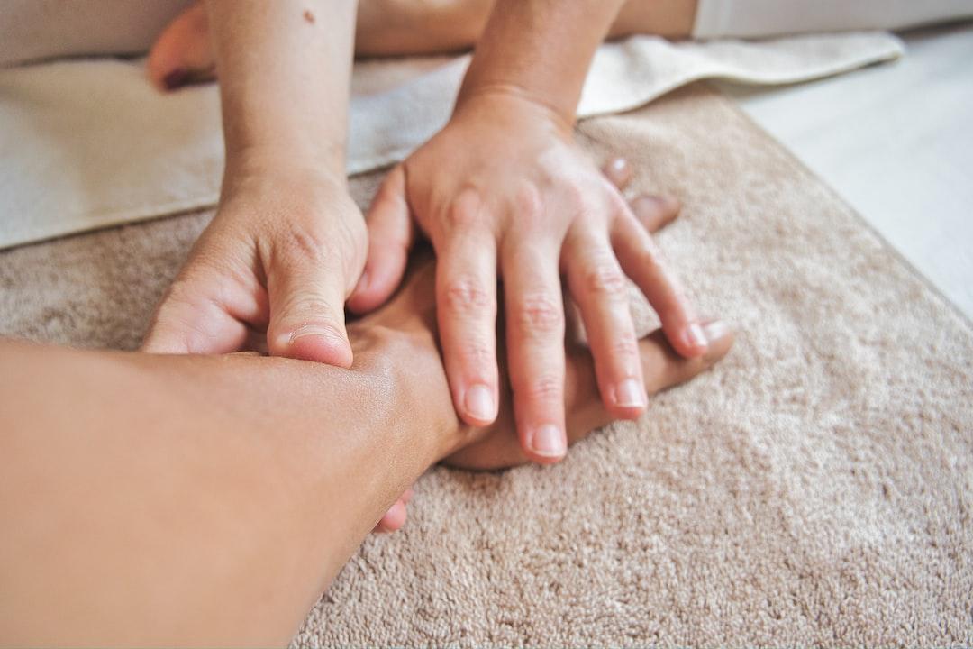 fatih massage