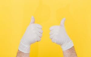 טיפים חשובים לבחירת מנתח פלסטי מקצועי ואמין