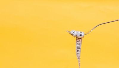 Kalorieberegner: Beregn alt om kalorier