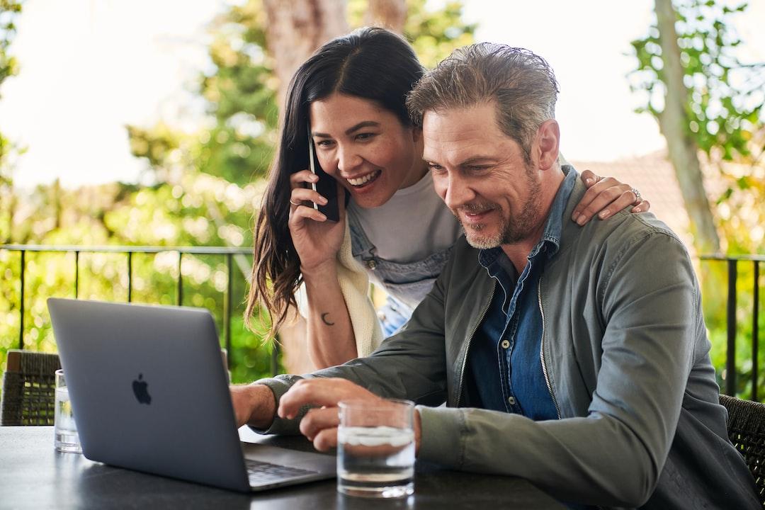 4 recomendaciones para lograr una asamblea virtual exitosa