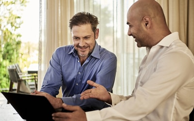 TalkTalk Business whitepaper pinpoints benefits of business-grade home broadband