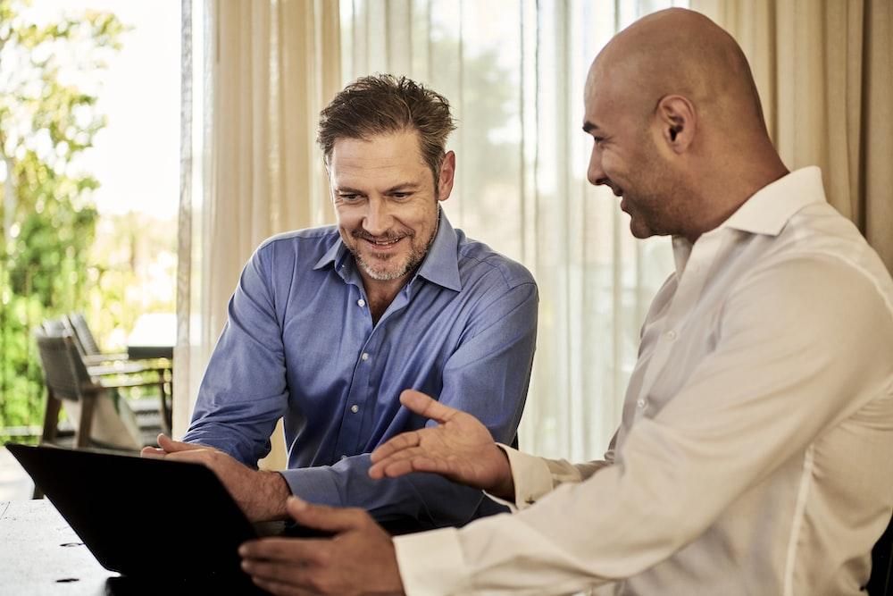 El Direct Lending es un tipo de financiación para pequeñas y medianas empresas