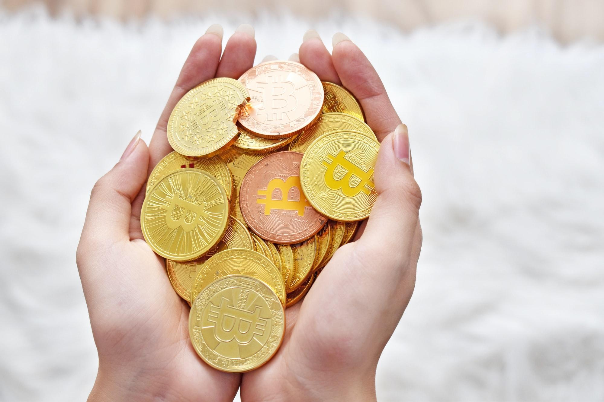 สถานะของ Bitcoin เปลี่ยนจาก 'ซื้อทำไม' เป็น 'ทำไมไม่ซื้อ'