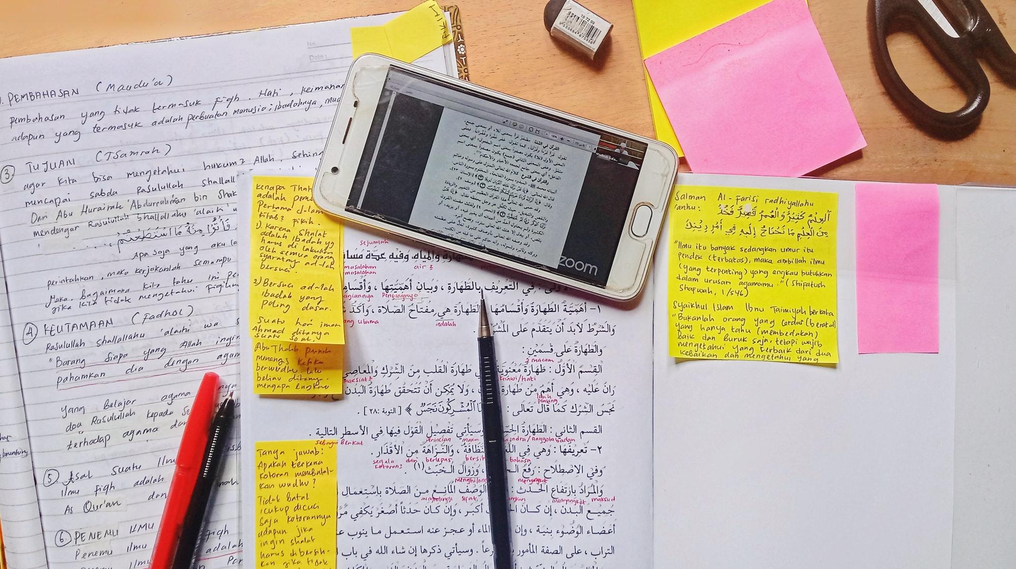 ◎ Drafts №14 | Micro Essays