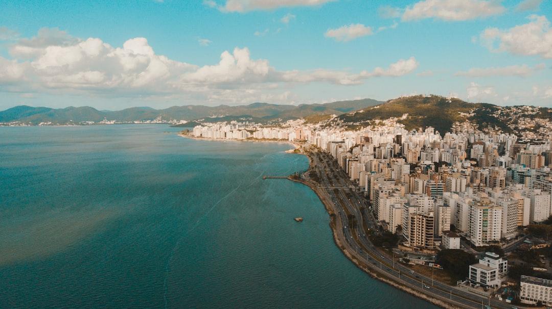 迈阿密到里约热内卢巴西特价机票仅售$ 395往返 /LATAM航空公司