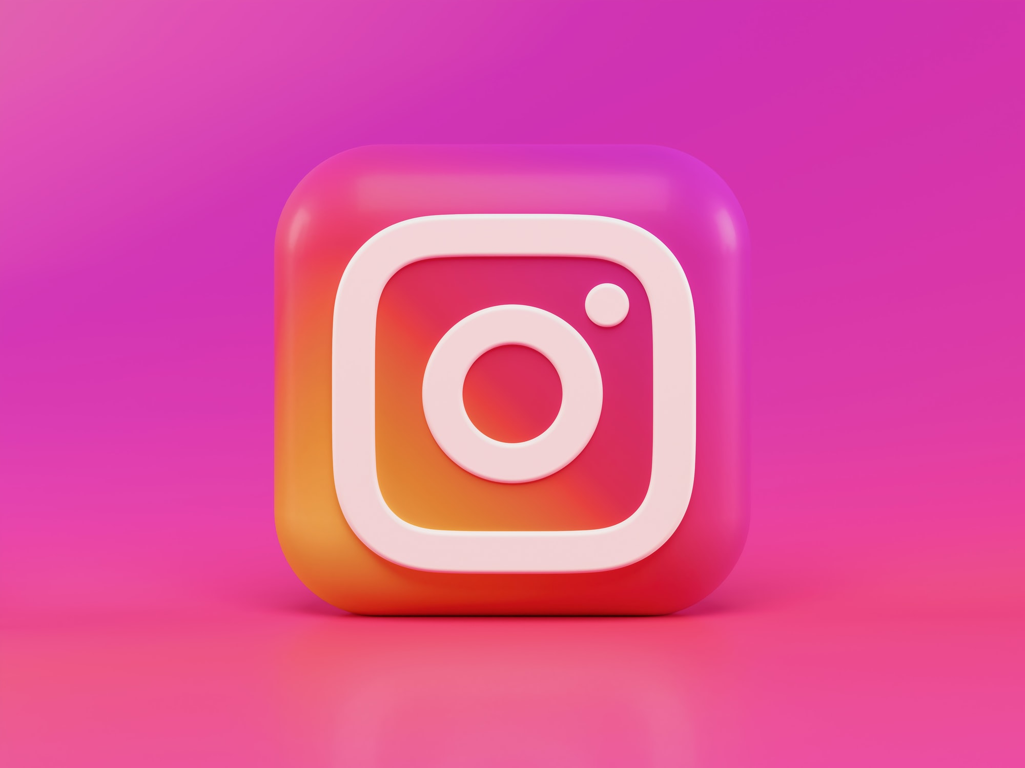 2021 Instagram Stories Guide: How to Make Stories People Love to Binge