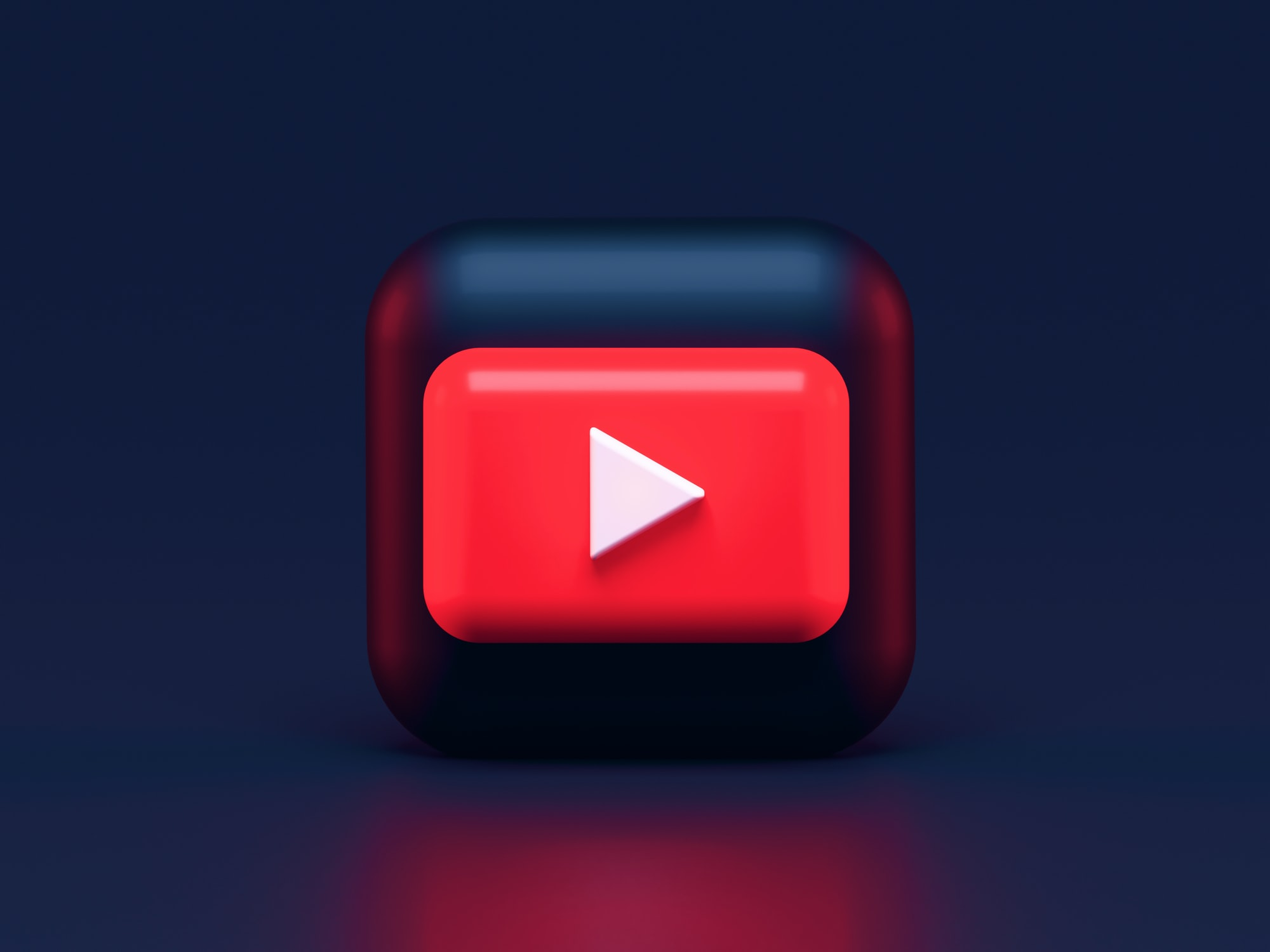 How to verify YouTube channel?