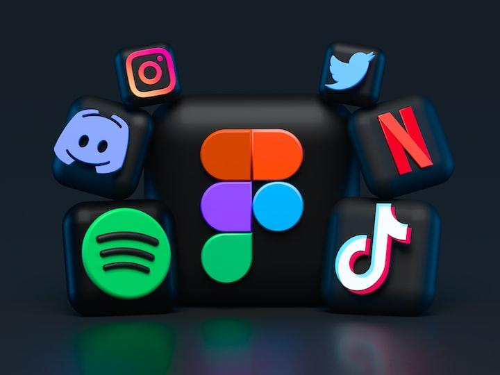 Social Media: A Double-Edged Sword